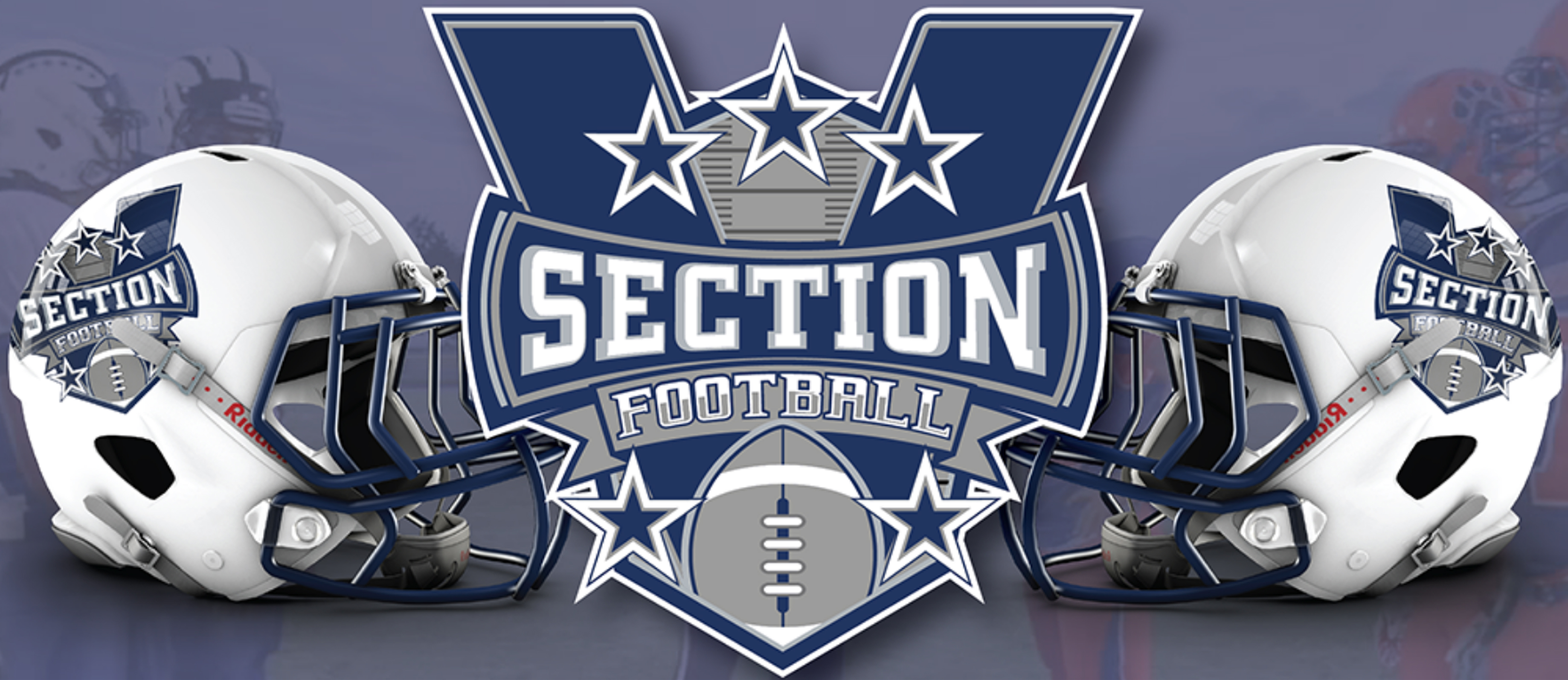 Section V Releases 2020 High School Football Schedules Fingerlakes1 Com